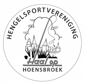 De Droomvijver